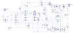 fuente conmutada 24v diagrama 2.png