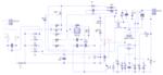 fuente conmutada 24v diagrama pruebas.png