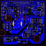 PCB__STK-AMP.jpg