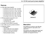 2019-02-19 10_17_05-4 x 13 W dual_quad power amplifier.png
