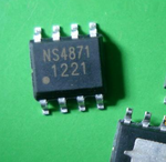 ns4871.png