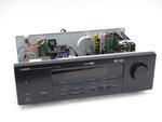 Amplificador Yamaha HTR-5730_0000_DSC09386.jpg