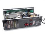 Amplificador Yamaha HTR-5730_0001_DSC09387.jpg