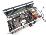 Amplificador Yamaha HTR-5730_0002_DSC09388.jpg