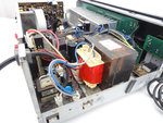 Amplificador Yamaha HTR-5730_0005_DSC09390.jpg
