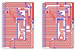diseño modulos ram rom.jpg