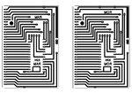 impresos modulos ram rom.jpg