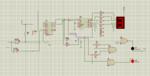 circuito....PNG