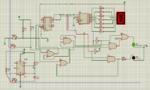 circuito!.PNG