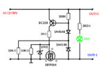 FUSIBLE AUTOMATICO MOSFET.png