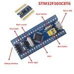stm32.jpg