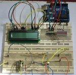07-control-preamp-proto.jpg