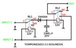 DISCRIMINADOR DE SENTIDO 12VDC.png