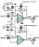 mini_preamp_estereo_circuito-1.png