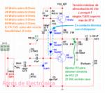 Tres-Transistores5 (1).png