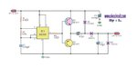 dc-to-dc-converter-using-ic-ne555.jpg
