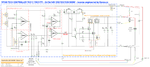 YK31C_tuning-yk31c_schem_small-fil_g0zCc.png
