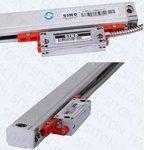 Alta-calidad-Sino-KA-300-serie-5um-resolución-lineal-170mm-diapositiva-SINO-KA300-170mm-sensor...jpg