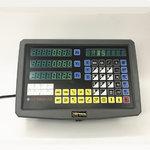 Alta-precisión-ruta-lineal-básculas-3-ejes-650mm-y-800mm-y-300mm-dro-sensor-lineal-lectura-dig...jpg