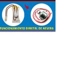 BIMETAL O PASTILLA.png