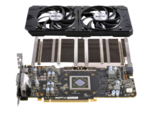 588645-image-xfx-radeon-r7-370-2gb-double-dissipation-black-edition-ghost-thermal-png.png