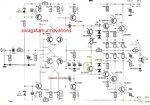 100-watt-amplifier-circuit-1.jpg