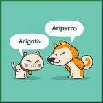Arigato.jpg