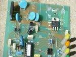 circuito_04.jpg