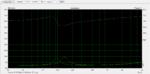 Captura Limp Bose 402 Wfr 9,5cm V2 5g.PNG