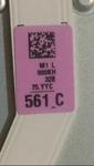 40E15296-9071-4063-A92F-D612CD53DA71.png