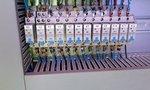 Rele 24 VCC K1- K 12.jpg