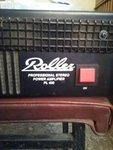 potencia-roller-pl-400-D_NQ_NP_696463-MLA27046240418_032018-F.jpg