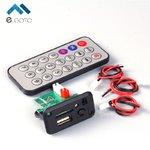 Mini-5-V-MP3-decodificador USB-SD.jpg