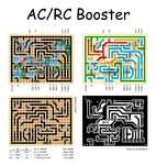Xotic AC Booster.png