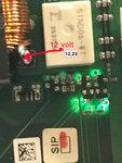 E8161396-C4F6-4ADC-8FD5-86CB3C43C6AD.jpg