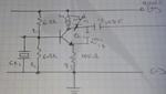 Propuesta oscilador a cristal - trimmer de 0 a 60 picofaradios.png