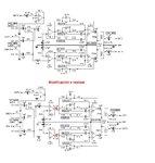 Preampli. ST - Linea + Mic - Mod..JPG