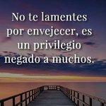 FB_IMG_1570314044661.jpg