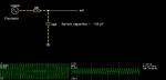 Filtro RC - ejemplo - 03.png