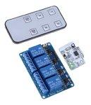 modulo-control-remoto-infrarrojo-4-canales-rele-5v-4ch-a0187-D_NQ_NP_938246-MLA31024241536_062...jpg