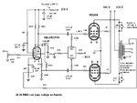 40W con 6DQ6 y ECF80.jpg