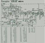 Radio Askar modelo 453 A.jpg