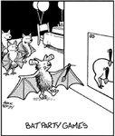 Bat Party Games.jpg