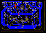 PCB_sziklay-250w-4.png