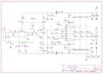 Schematic_sziklay-250-4_Sch.png