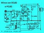 Winco  ECL82 1.jpg