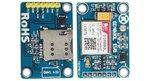 GSM-MODULE-SIM800-5V.jpg