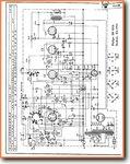 BF-452-A____________-S-FR1-931-PHI.jpg