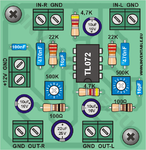 mini_preamp_estereo_pictorico-1.png