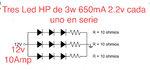 65470398-EDF7-46A9-A282-FEF017505B13.jpeg